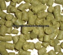 US Mosaic Hop Pellets 1oz