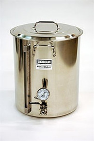 Blichmann 20 Gallon Boiler Maker