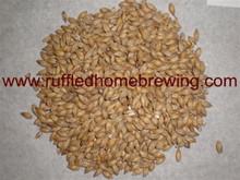 2-Row American Pale Malt 1lb (MaltEurop)