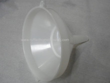 "8"" Funnel With Strainer"