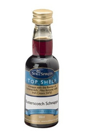 Still Spirits Butterscotch Schnapps Essence