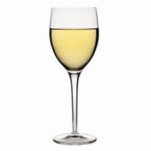 Chardonnay (White)