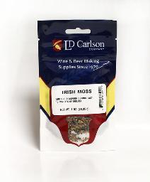 IRISH MOSS 1OZ