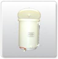 MiniHot Liquor Tank