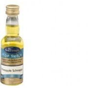Still Spirits Pineapple Schnapps Essence