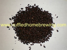 Roasted Barley 1lb (Weyermann)