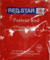 Pasteur Red