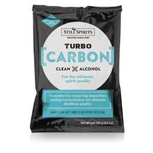Still Spirits Turbo Carbon