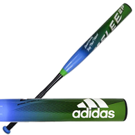 2019 Adidas Melee 2P Balanced 13″ 2-Piece SSUSA Senior Slowpitch Softball Bat