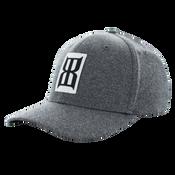 ROPER BEX - S1517471