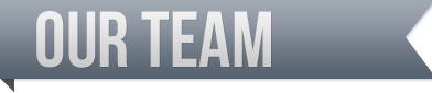 our-team-banner.png