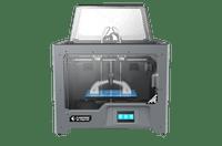 Flashforge Creator Pro 2 3D Printer