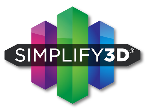 Simplify3D® Software