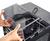 Wanhao Duplicator 6 Plus 3D Printer