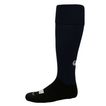 Canterbury Rugby Socks - Navy