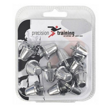 Precision Rugby Alloy Studs