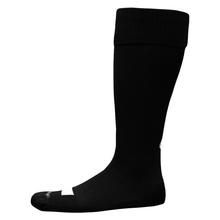 Canterbury Rugby Socks - Black