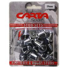 Carta Sport 18mm Studs