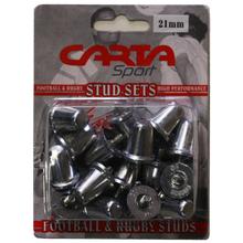 Carta Sport 21mm Studs