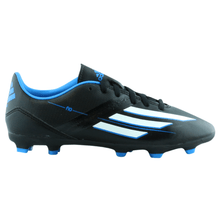 adidas F10 firm ground youth rugby boots