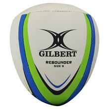 Gilbert Rebounder Training Ball