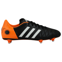 Adidas 11Questra SG Rugby Boots