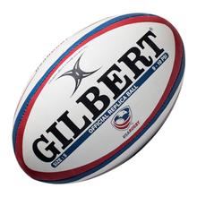 USA Replica Rugby Ball