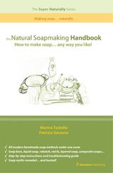 Soap Making Handbook