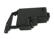HSP 02050 A Receiver Case RC HSP 1:10th 4WD Car Buggy Truck
