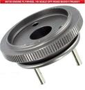 HSP RC CAR PARTS 85735 Engine Flywheel HSP 1:8 RC Parts