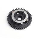 HSP 62047 Second Way Grear(42T) HSP 1:8 RC CAR Parts