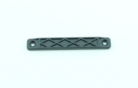 HSP RC CAR PARTS 19215 Swittch Fixing Plate