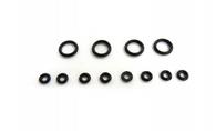 Himoto 1/10 scale RC CAR parts 31032 Shock Sealing 4P Set