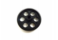 Himoto 1/10 scale RC CAR parts 31201 Main Gear 56T 1P