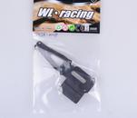 Wltoys 12428 12423 1/12 A CROSS RC Car Spare parts 0008 Floor board