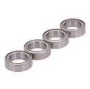 Wltoys 12428 12423 1/12 RC Car Spare Parts 0093 Bearing 8x12x3.5mm