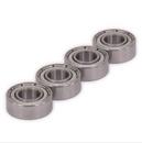 Wltoys 12428 12423 1/12 RC Car Spare Parts 0095 Bearing 5x11x4mm
