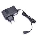 Wltoys 12428 12423 12401 12402 12404 RC Car Spare Parts 12428-0124 original charger