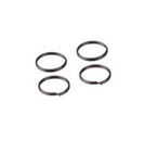 Wltoys 12428/12423 1/12 RC Car Spare Parts Cup Spring 0127