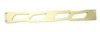 Himoto 1/10 Alum Upper Deck 1P 31815