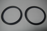 Dragon Hobby COOLING HEAD O-RINGS for GS260M 2PCS P12001004 for 12001 T-PLUS 26CC 1300GS260 Gas Boat Parts