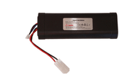 Henglong RC tank Super Li-ion battery 7.4v/1800mah