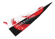 Volantex RC 791-2 Hurricane 1000 Main sail and jib sail full set P7910203
