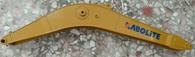 HUINA K336 Excavator Original Parts RC Car Parts K336-06 Big Arm only