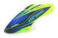New KDS 550/600 size FG Canopy