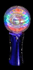 Light-up Wand