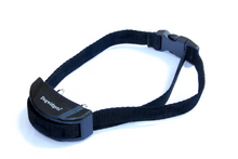 Dogwidgets DW-11 Anti No Bark Dog Training Sound and Shock Collar