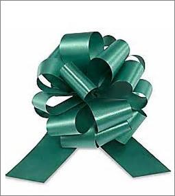 Apex Gift Foods - Gift Best Fragrances