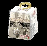 Antica Pastecceria Classic Panettone 100 gr., 36/cs