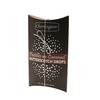 Cherrington Butterscotch drops (black pillow box) 75 gr., 24/cs